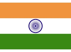 Part 1   Archana, Belfast   Indian