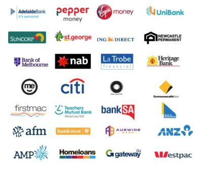 LMI Calculator QLD [Calculate your lenders mortgage insurance costs] [Work out how to calculate ...