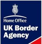 home-office-uk-border-agency