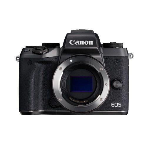 Medium Crop Of Canon Rebate Status