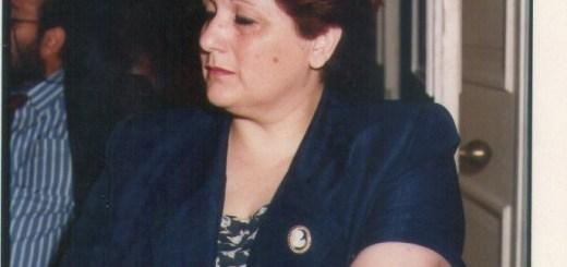 Silvia Caprara (2)