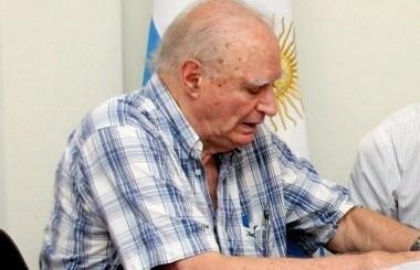 Victor Stefanoni
