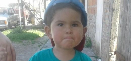 MAXIMO PEPE