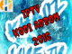 Khaoz IPTv