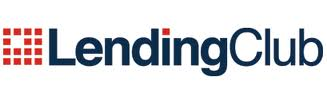 Lending Club $25 Sign-Up Bonus Referral Promotion - Hustler Money Blog