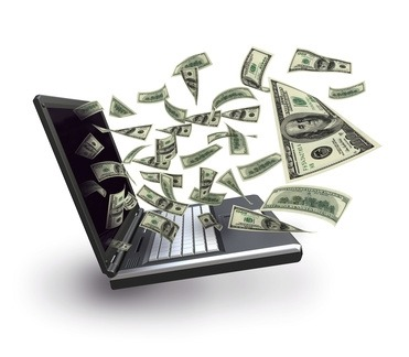 make money make money Best Ways To Make Money Online make money online