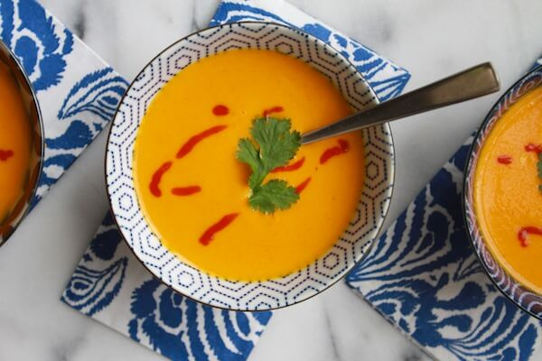 Carrot-Coconut-Soup-005
