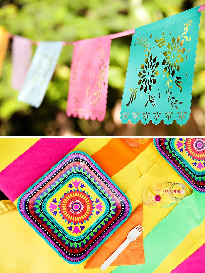 Fullsize Of Mexican Party Ideas