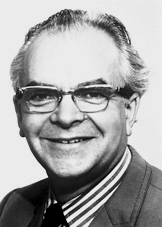PeterMitchell