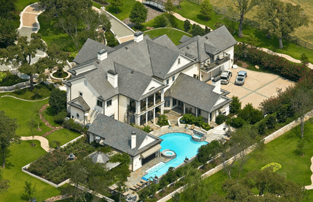 Different Type Of Properties That Could Benefit From Aerial Real Estate Videography