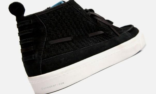 nike sportswear hybrid ac nd Nike Sportswear Hybrid AC ND