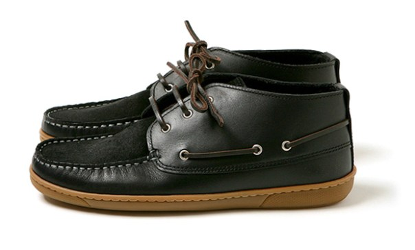 journal standard danassa mid cut june chukka 1 Journal Standard x Danassa Mid Cut June Chukka