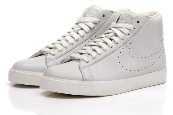 nike blazer mid supreme tz 1 Nike Sportswear Blazer Mid Supreme TZ