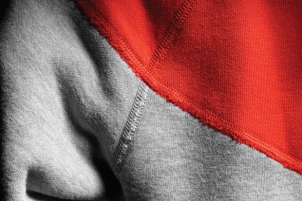 nike sportswear loopwheeler 2009 holiday 1 Nike Sportswear x Loopwheeler 2009 Holiday Collection
