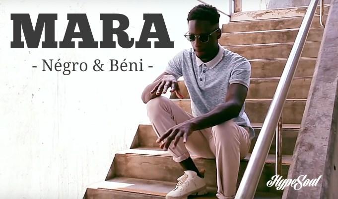mara-negro-beni