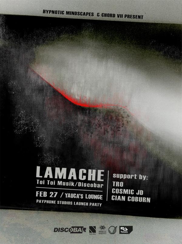 lamache1.3