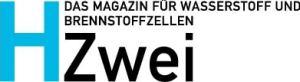 HZwei-Logo