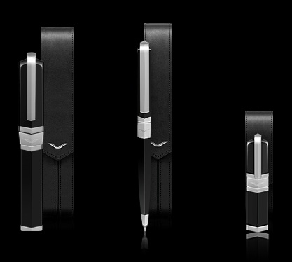 Vertu V Collection