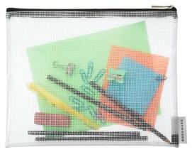 Гламурная канцелярская коллекция Marc Jacobs Bookmarc