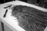 Картинки карандашом от Пола Ланга (18)