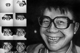 Картинки карандашом от Пола Ланга (7)