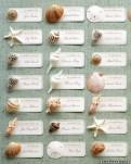 Рассадочные карточки: как красиво рассадить гостей на торжестве (54)