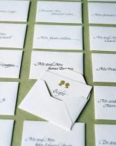 Рассадочные карточки: как красиво рассадить гостей на торжестве (52)