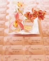 Рассадочные карточки: как красиво рассадить гостей на торжестве (51)