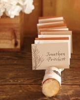 Рассадочные карточки: как красиво рассадить гостей на торжестве (47)