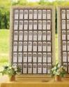 Рассадочные карточки: как красиво рассадить гостей на торжестве (33)