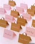 Рассадочные карточки: как красиво рассадить гостей на торжестве (67)