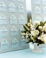 Рассадочные карточки: как красиво рассадить гостей на торжестве (15)