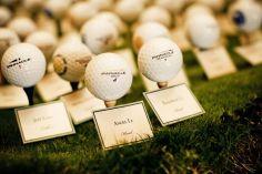 Рассадочные карточки: как красиво рассадить гостей на торжестве (3)