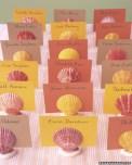 Рассадочные карточки: как красиво рассадить гостей на торжестве (63)