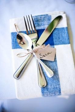 Рассадочные карточки: как красиво рассадить гостей на торжестве (62)