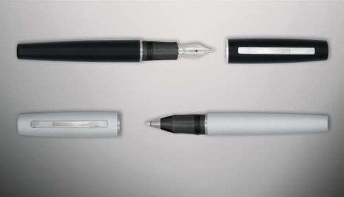 Ручки из магния