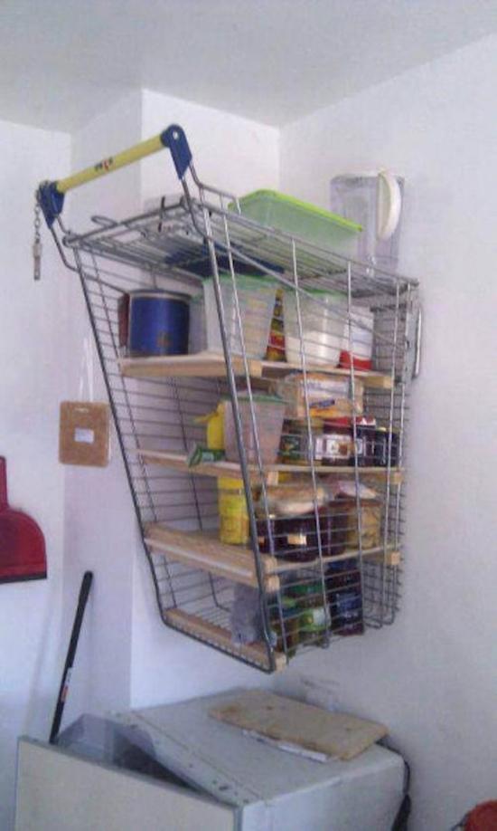 דרכים הכי מטומטמות לחסוך כסף