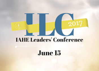 2017 Leaders Conference