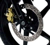yamaha-yzf-r15-disk-brake-view