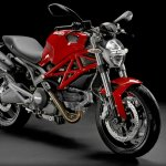 Ducati Monster 795 revealed 150x150 motorcycle news monster 795 specifications monster 795 india india motorcycle news ducati monster 795 india cost ducati monster 795