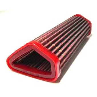 BMC air filter no: FM482_08