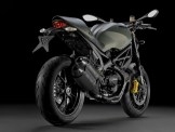 monster diesel edition ducati monster diesel ducati monster 795 ducati monster ducati