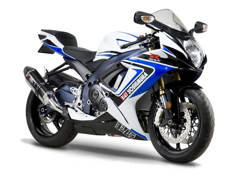2012 yoshimura limeted edition gsxr 03