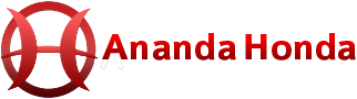 ananda motorcycle reviews honda motorcycles india honda motorcycles honda dream yuga road test honda dream yuga review honda dream yuga mileage honda dream yuga fuel efficiency honda dream yuga cost Honda