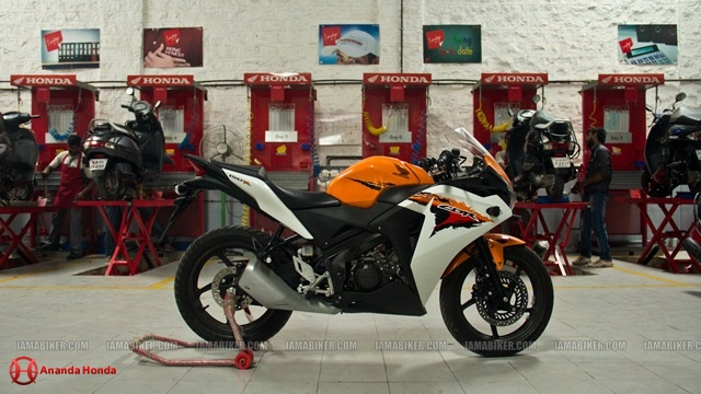 honda cbr 150r review value for money motorcycle reviews honda motorcycles india honda motorcycles honda cbr 150r road test honda cbr 150r review honda cbr 150r india Honda cbr 150r top speed cbr 150r specifications cbr 150r review cbr 150r mileage cbr 150r india CBR 150R bike reviews