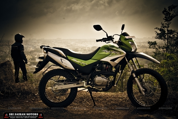 hero impulse review road test motorcycle reviews impulse review Hero MotoCorp hero impulse specifications hero impulse road test hero impulse review hero impulse mileage hero impulse cost bike reviews