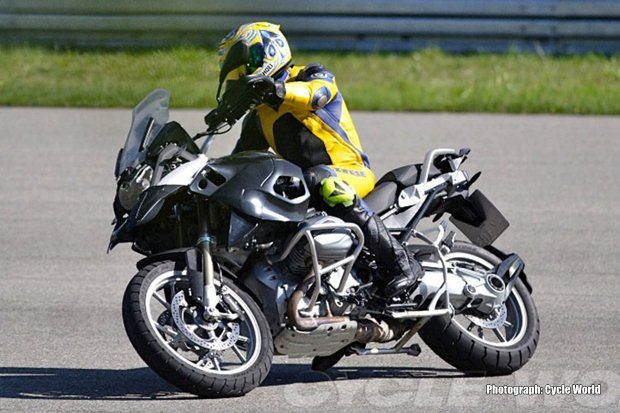 new bmw r 1200 gs intermot bmw r 1250 gs bmw r 1200 gs bmw motorcycles bmw hp4 bmw f 700 gs bmw