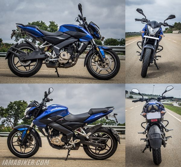 p200 ns review look and feel pulsar 200ns topspeed pulsar 200ns mileage pulsar 200ns pulsar 200 ns review new pulsar 200 review new pulsar 200 mileage bajaj pulsar 200ns
