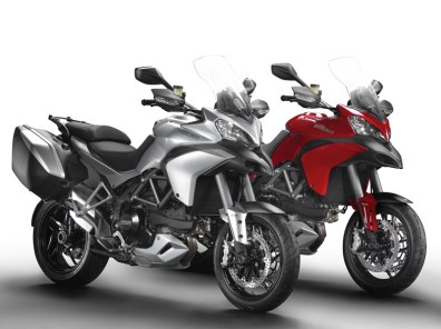 new 2013 multistrada 05
