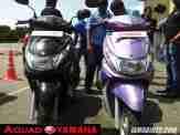 Yamaha Scooters yamaha ray cost Yamaha Ray Yamaha new yamaha scooter